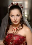 red-wedding-dress-180
