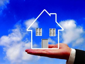 Getting a Home Loan Yellow How To