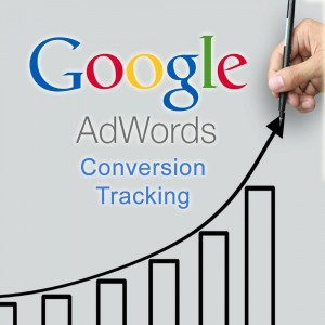 google adwords conversion tracking Yellow How To