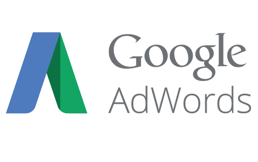 How To Choose Keywords For Google Adwords Campaigns | Yellow How To