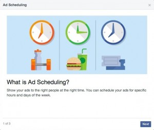 what is ad scheduling sheculing adwords ads Yellow how to